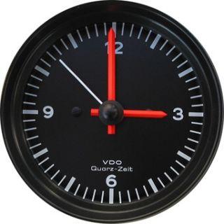 Porsche 911, 912 & 914 Clock Repair Service