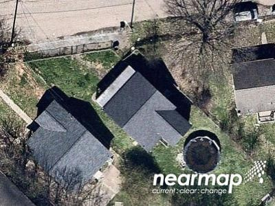 3 Bed 2 Bath Foreclosure Property in Knoxville, TN 37921 - Bowling Ave