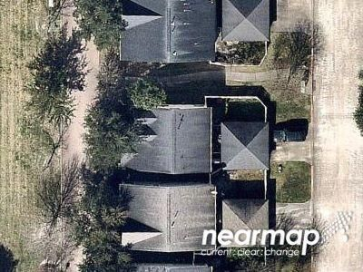 4 Bed 2.5 Bath Preforeclosure Property in Houston, TX 77070 - Farrell Dr