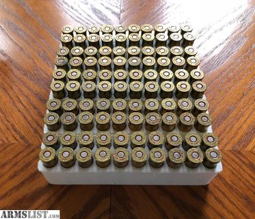 For Sale: 44 mag