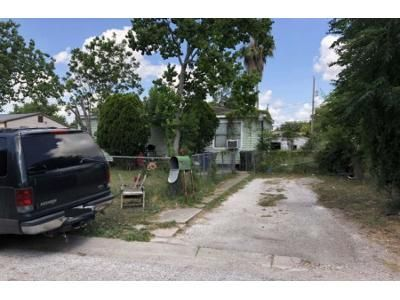 3 Bed 2 Bath Foreclosure Property in Corpus Christi, TX 78415 - Pearse Dr