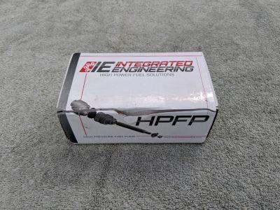 FS - Brand New Integrated Engineering HPFP Internal Upgrade Kit for MKV FSI