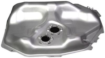 Sell DORMAN 576-407 Fuel Tank motorcycle in Upland, California, US, for US $215.89