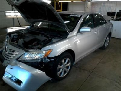 Purchase Blower/Heater Motor 2009 Camry Sku#1872889 motorcycle in Rosemount, Minnesota, United States, for US $55.00