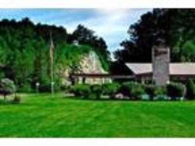 Inn for Sale: The Springs Inn