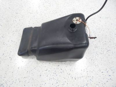 Purchase POLARIS SNOWMOBILE 1990 RXL 650 FUEL TANK 2511191 motorcycle in Kaukauna, Wisconsin, United States, for US $103.00