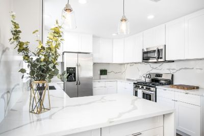 $2835 2 apartment in South Bay