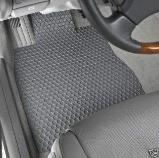Purchase 2001 2002 2003 2004 2005 Chrysler PT Cruiser Rubber All Weather Floor Mats BEST motorcycle in Lake Villa, Illinois, US, for US $89.95