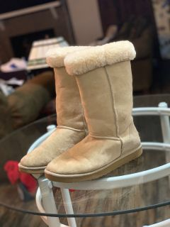 Ugg Boots $30obo