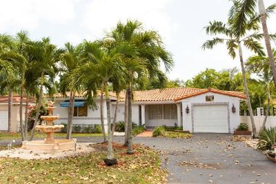 For Rent By Owner In Coral Gables