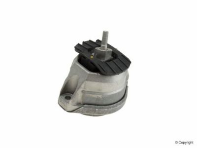 Buy Febi Engine Mount fits 2004-2010 BMW 550i,650i M6 M5 motorcycle in Canoga Park, California, United States, for US $90.57
