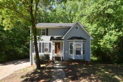 Craigslist - Homes for Rent Classifieds in Atlanta ...