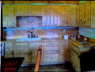 Kitchen Cabinets For Sale Classifieds In Wausau Wisconsin Claz Org