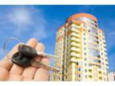 Best LockSmith Service Provider On Cheapest Price