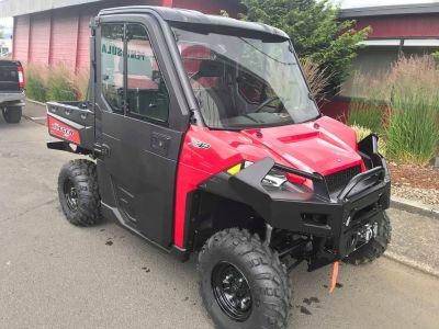 2018 Polaris Ranger XP 900 EPS Side x Side Utility Vehicles Tualatin, OR
