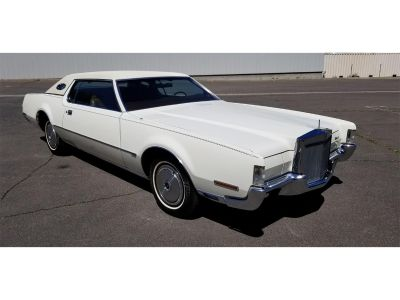 Craigslist - Cars for Sale Classified Ads in Prescott Valley