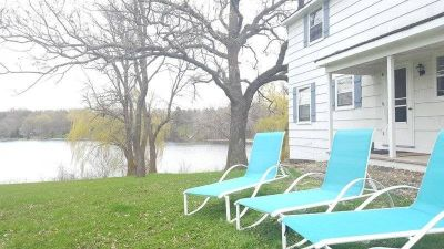 $4940 4 single-family home in Other Hennepin County