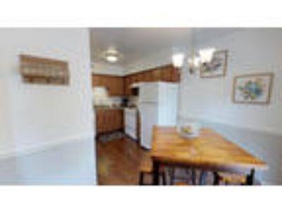 Walnut Creek Townhomes - Three BR 1.5 BA Townhome