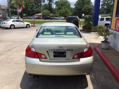 $11,995, 2006 Infiniti M Used Cars, Great Prices