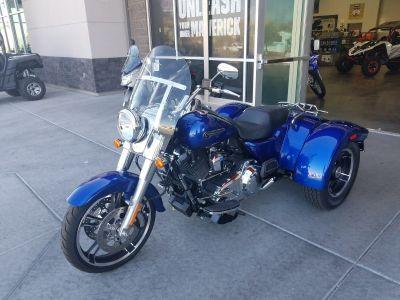 2015 Harley-Davidson Freewheeler Trikes Las Vegas, NV