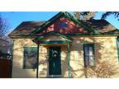Three BR One BA In Fort Collins CO 80524