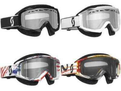 Purchase Scott Tyrant Sno-X Goggles W/ACS Dual pane Rose Lens Snowmobile Snow Ski motorcycle in Longview, Washington, United States, for US $47.99