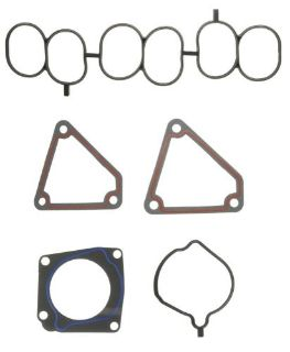 Buy Fuel Injection Plenum Gasket Set fits 2000-2001 Nissan Maxima FELPRO motorcycle in Kansas City, Missouri, United States, for US $33.57