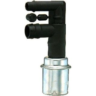 Purchase Fram FV243 PCV Valve Ford/Mercury motorcycle in Delaware, Ohio, United States, for US $2.99