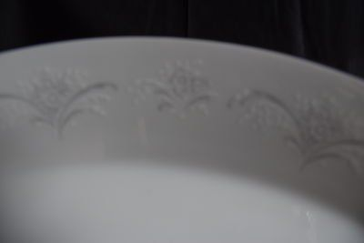 Noritake Chinaware 63 piece set for 8- Never Used-Mint Condition