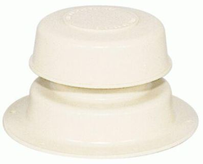 Find Camco 40132 Vent Colonial White Camper Trailer RV motorcycle in Azusa, California, US, for US $3.66
