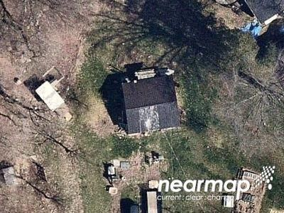 3 Bed 1 Bath Preforeclosure Property in Adamstown, PA 19501 - Blackhorse Road A/k/a 476 Adamstown Rd