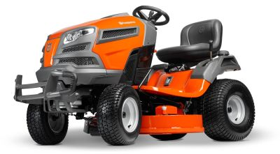 2018 Husqvarna Power Equipment YT42DXL Kohler (960 43 02-73) Riding Mowers Lawn Mowers Talladega, AL