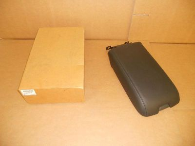 Buy New OEM GM 2004-2009 Cadillac XLR Center Console door GM# 89039714 motorcycle in Columbus, Ohio, US, for US $185.00
