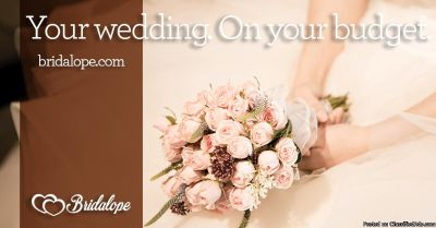 WEDDING PLANNER in Manchester, NH
