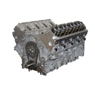 Purchase GM Goodwrench 19256262 6.0 Ltr - LS2 Crate Engine 3 YEAR 100000 MILE WARRANTY motorcycle in West Harrison, Indiana, United States, for US $6,154.44