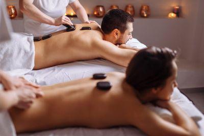 Best Massage in westminster