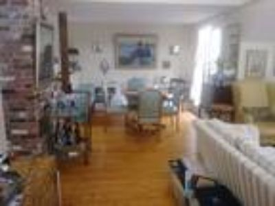 Rooms for Rent Classifieds in Fall River, Massachusetts