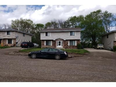 6 Bed 2 Bath Preforeclosure Property in Milwaukee, WI 53220 - 4508 W Morgan Ave