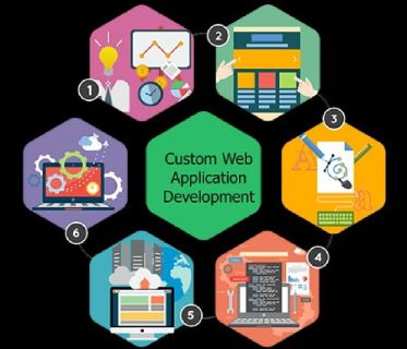 I am an Inexpensive Local Website Designer/Website Developer.