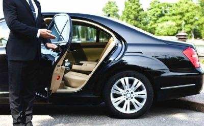 Burlington Airport Taxi | Burlington Airport limo