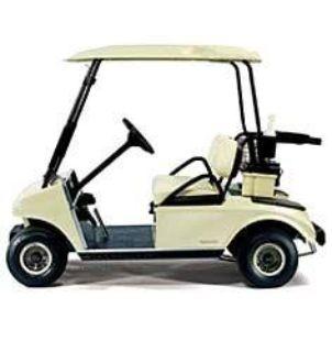 2003 Club Car DS Electric Golf Car Golf Golf Carts Okeechobee, FL
