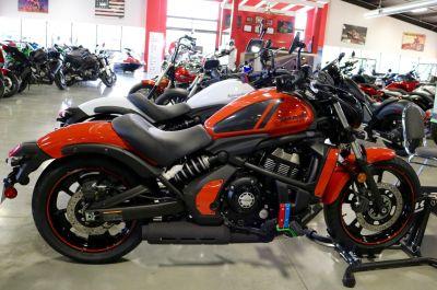 2018 Kawasaki Vulcan S ABS SE Cruiser Motorcycles Bessemer, AL
