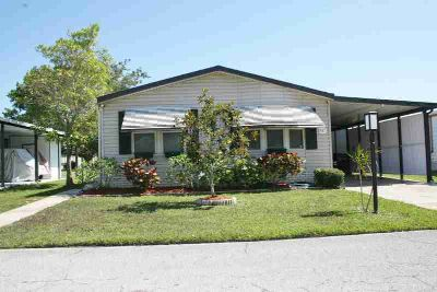 531 Natalie Drive Port Saint Lucie Two BR, EXTREME MAKEOVER!!!