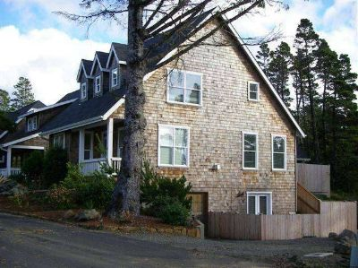 House for Sale in Lincoln City, Oregon, Ref# 28400
