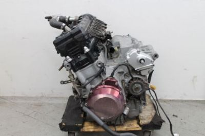 Find 2000 YAMAHA YZF R1 ENGINE MOTOR GREAT RUNNER!!! 100% motorcycle in Dallastown, Pennsylvania, United States, for US $1,325.00