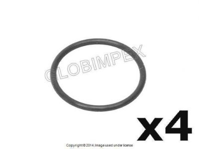 Purchase BMW X5 E60 E63-E66 (2002-2010) O-Ring for Vanos Solenoid 21.29 X 1.78 mm (4 pcs) motorcycle in Glendale, California, United States, for US $25.95