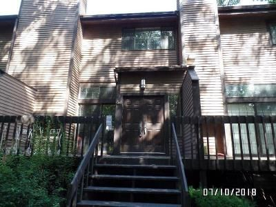 2 Bed 1.5 Bath Foreclosure Property in Chelmsford, MA 01824 - North Rd Unit 84