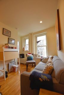 Room in Great West Village 2 Bedroom Available 9/1