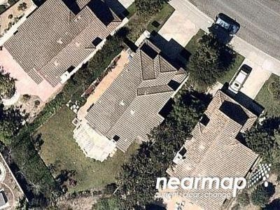 4 Bed 2 Bath Preforeclosure Property in Camarillo, CA 93012 - Colony Dr