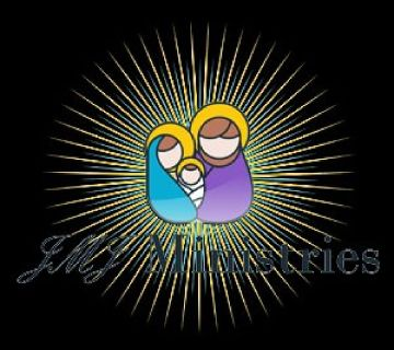 Jesus, Mary and Joseph Ministries